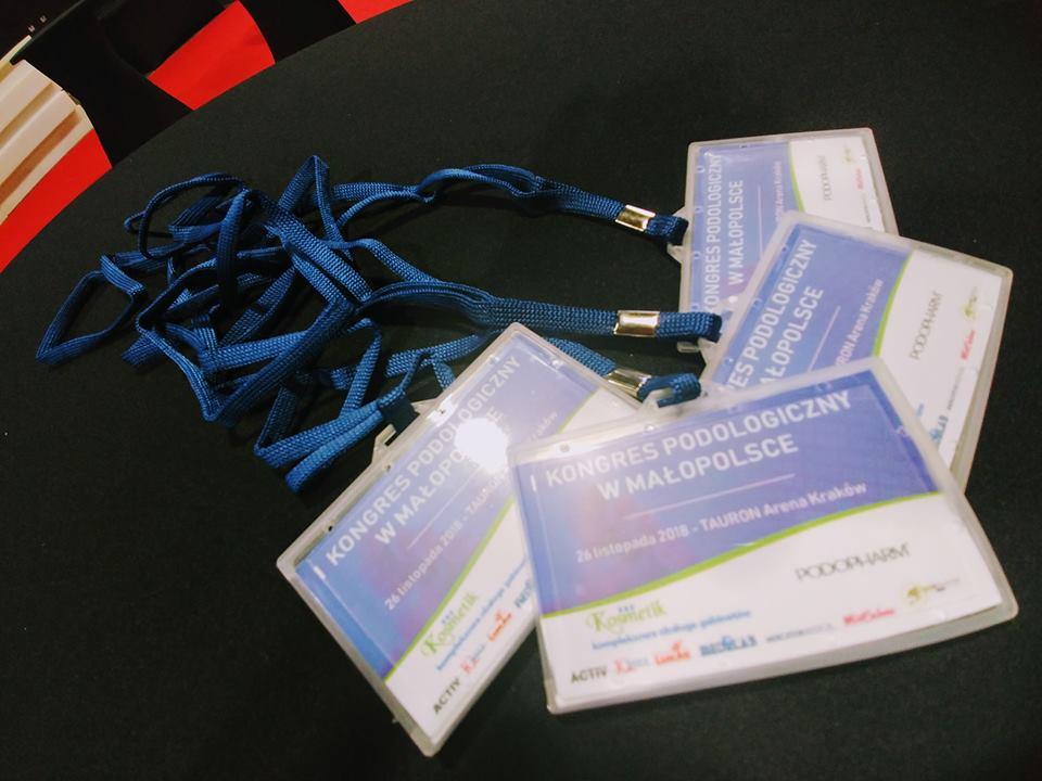 kongres podologiczny 4