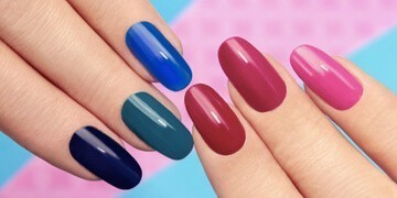 manicure_hybrydowy